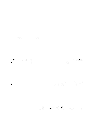Gsng00334