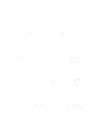 Gsng00335