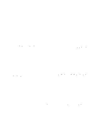 Gsng00336