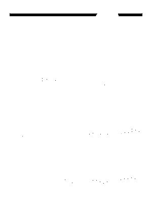 Gsnp00006