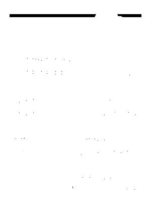 Gsnp00021
