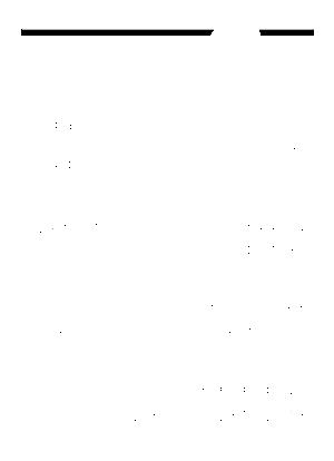 Gsnp00038