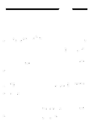 Gsnp00128