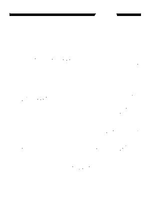Gsnp00143