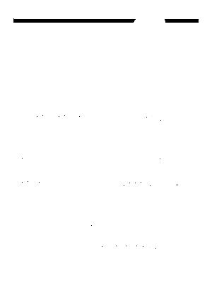 Gsnp00150