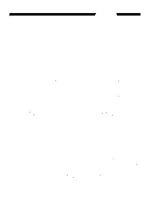 Gsnp00151