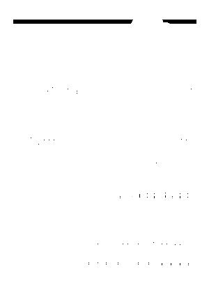 Gsnp00168