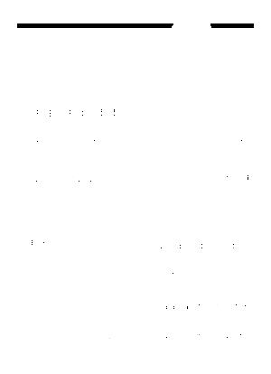 Gsnp00253