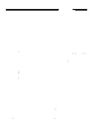 Gsnp00261