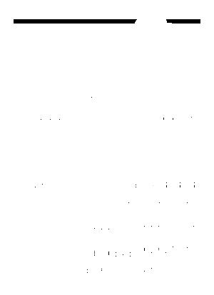 Gsnp00302