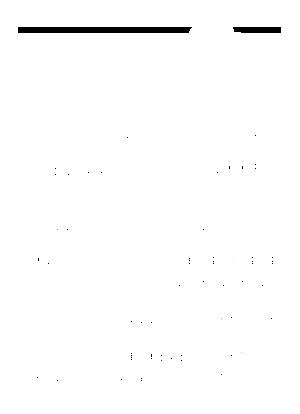 Gsnp00303