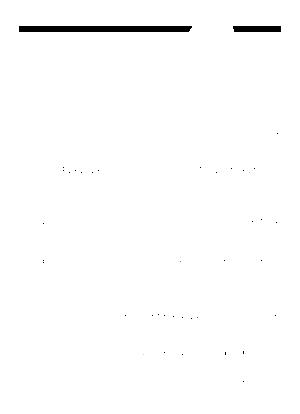 Gsnp00307