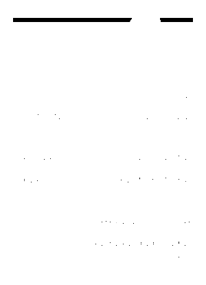 Gsnp00308
