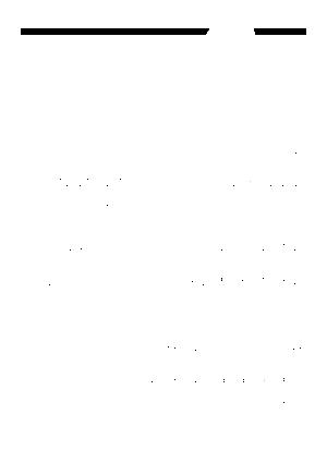 Gsnp00309