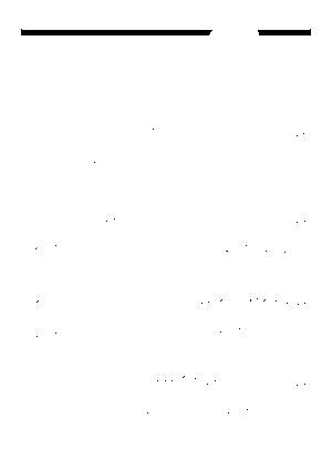 Gsnp00311
