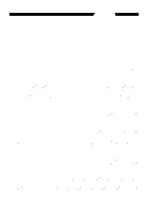 Gsnp00312