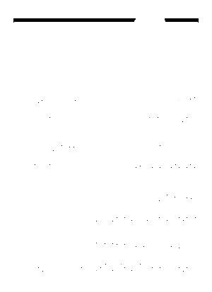 Gsnp00314