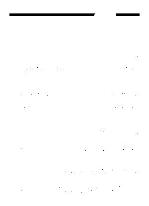 Gsnp00325