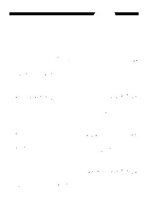 Gsnp00327