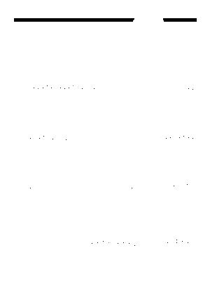 Gsnp00329