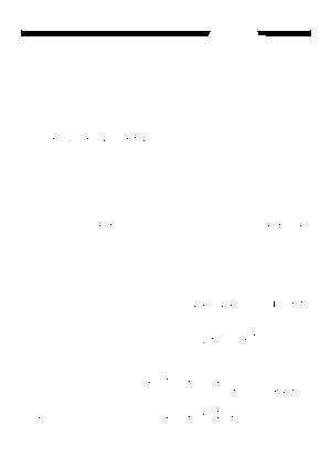 Gsnp00341