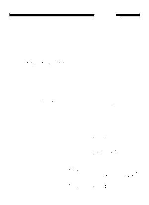 Gsnp00342