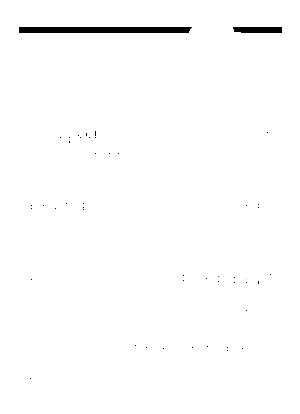 Gsnp00346