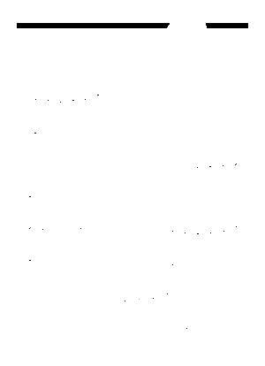 Gsnp00355