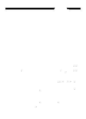 Gsnp00364