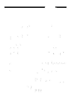 Gsnp30001