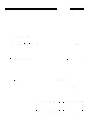 Gsnp30004