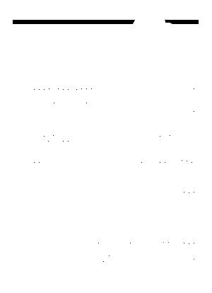 Gsnp30005