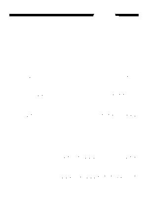 Gsnp30006