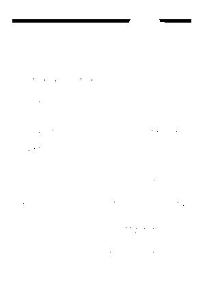 Gsnp30007