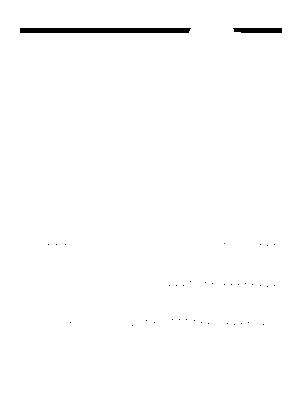 Gsnp30008