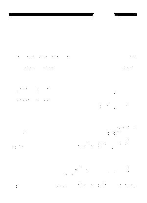 Gsnp30009