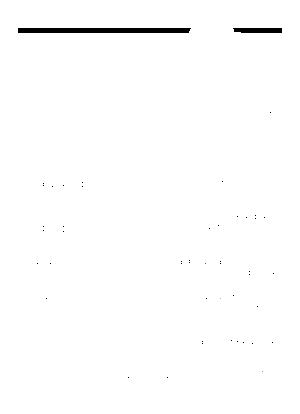 Gsnp30010