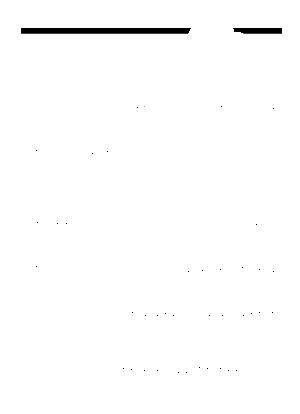 Gsnp30011