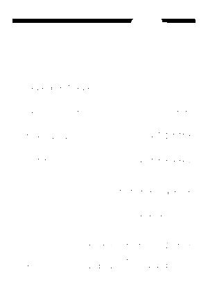 Gsnp30012