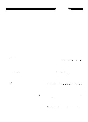 Gsnp30013