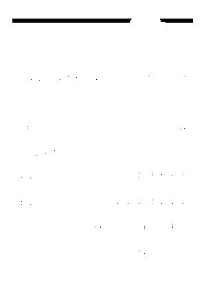 Gsnp30015