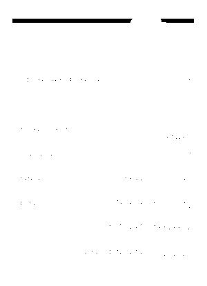 Gsnp30016