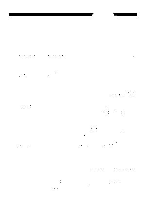 Gsnp30017