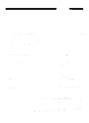 Gsnp30018