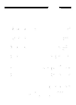 Gsnp30021