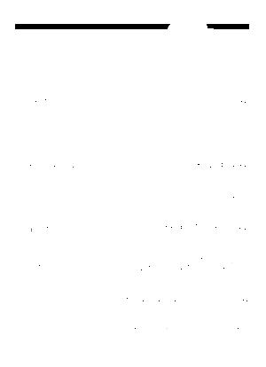 炭治郎の歌 楽譜