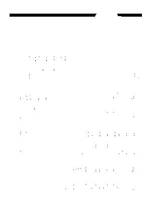 Gsnp30025