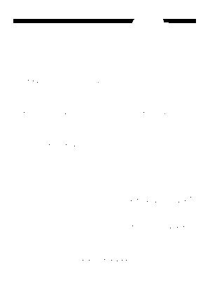 Gsnp30028