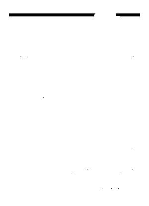 Gsnp30030