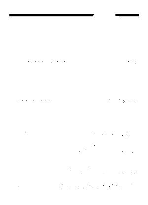 Gsnp30032